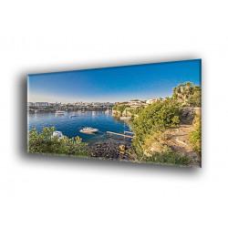 13020-Menorca