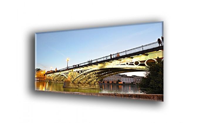 13023-Puente de Triana