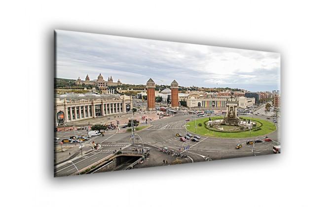 13026-Rotonda Barcelona