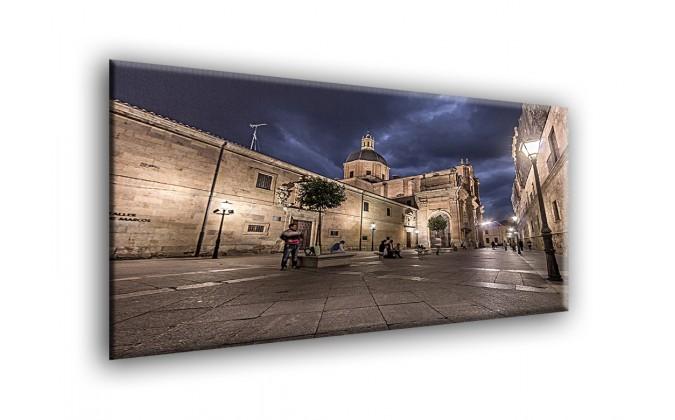 13027-Salamanca