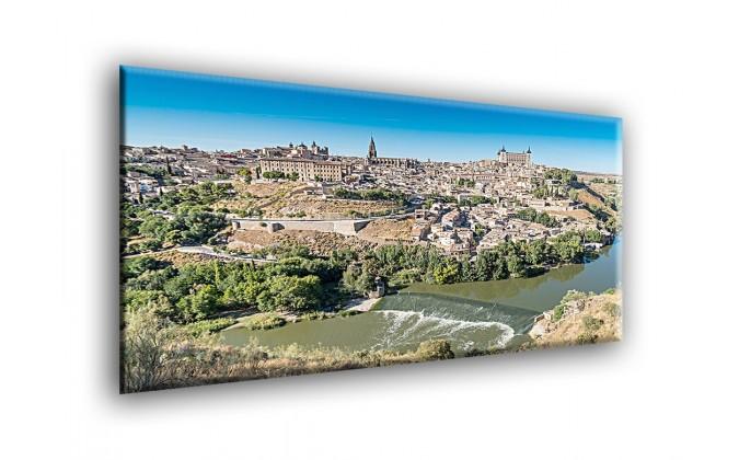 13029-Toledo