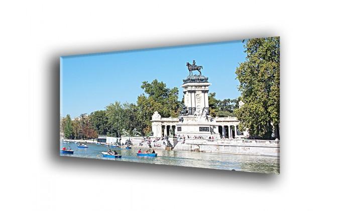 13031-Madrid