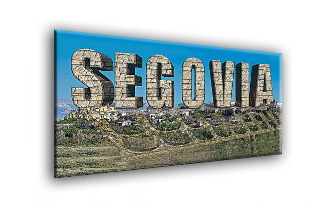 13033-Segovia