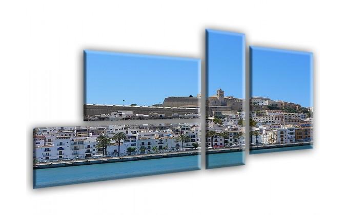 13035-Ibiza