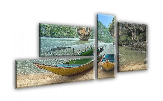 21509-Tailandia