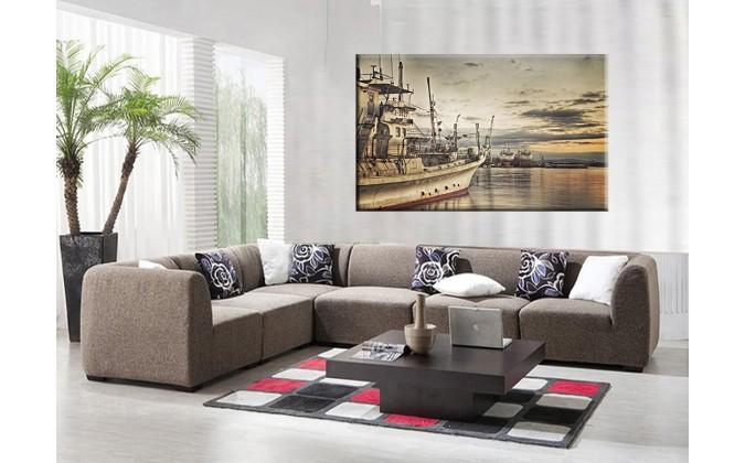 21511-Barco de pesca