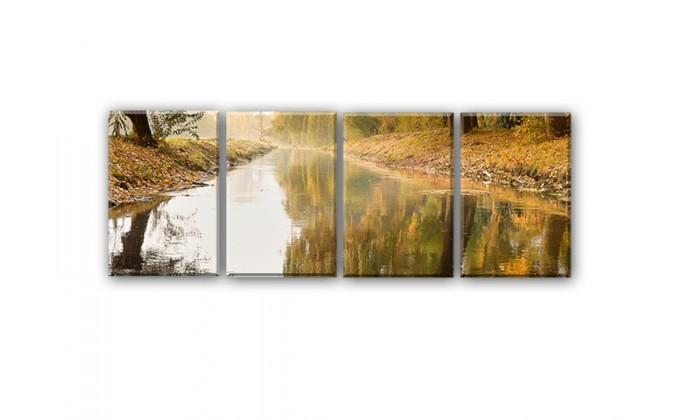 21514-River