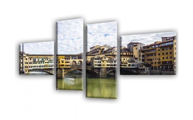 14504-Puente de Florencia