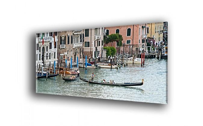 14507-Venecia