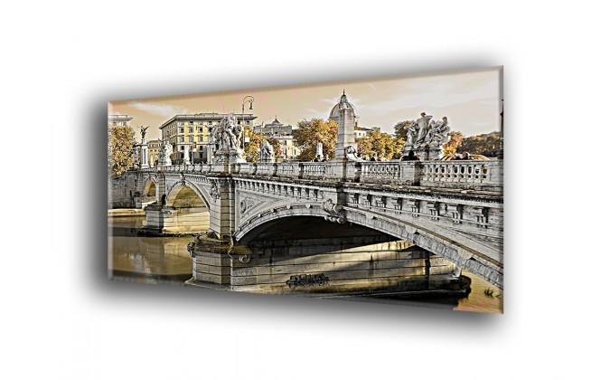 14509-Puente Italia