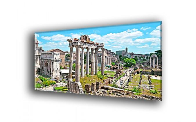 14514-Roma