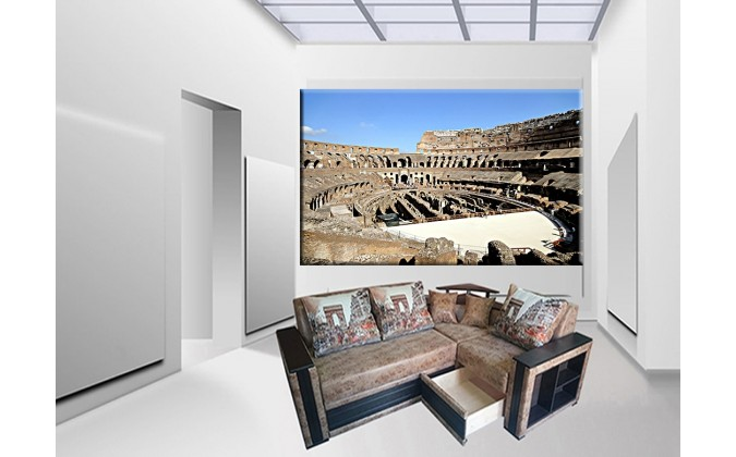 14517-Coliseo