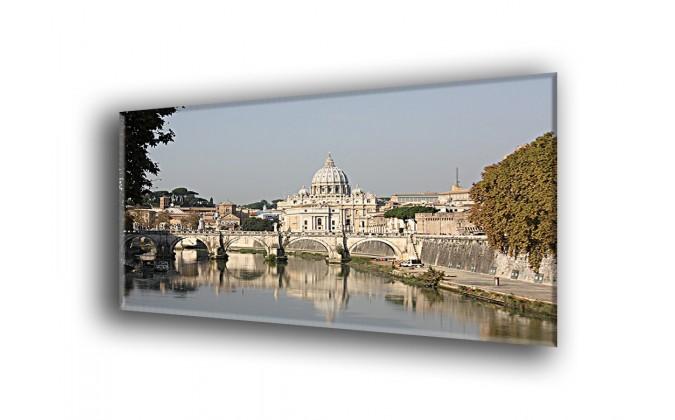 14518-Vaticano
