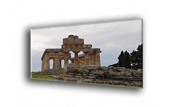 14520-Templo lugares de interés