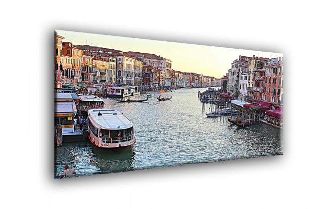 14521-Venecia