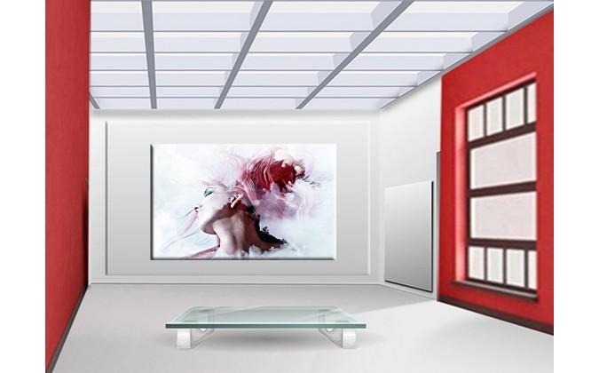 72001-Arte abstracto