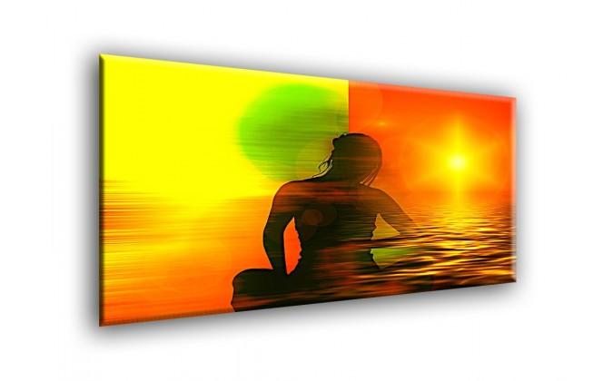 72012-Meditación