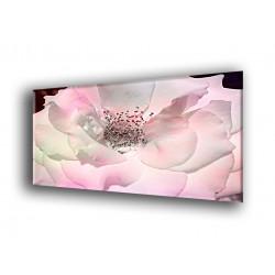 9013-Detalle Floral