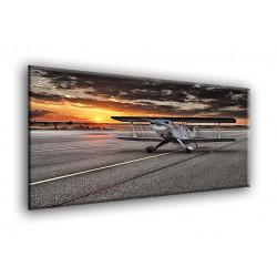 41001-Aircraft