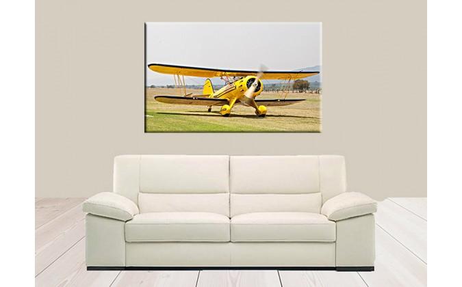 41004-Aviation