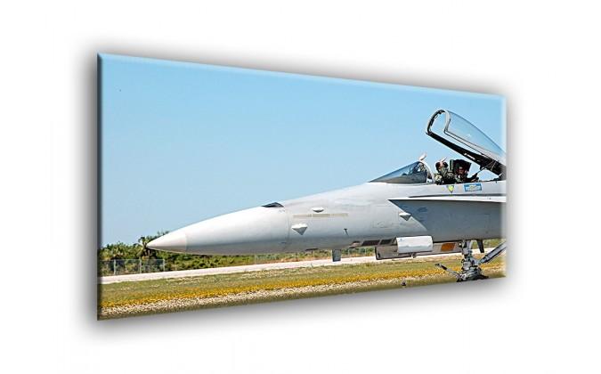 41009-F-18
