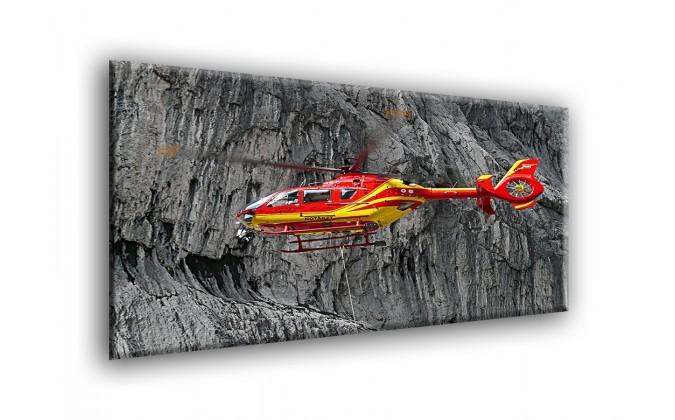 41011-Helicóptero