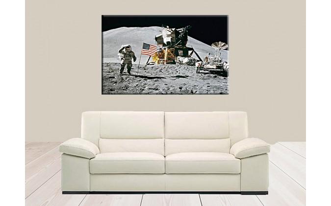 41012-Estación espacial