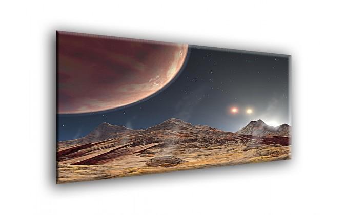 41015-La ciencia ficción