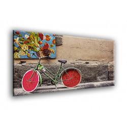 75006-Bicicleta frutas