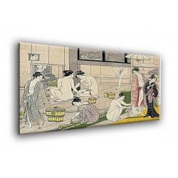 60012-Japoneses