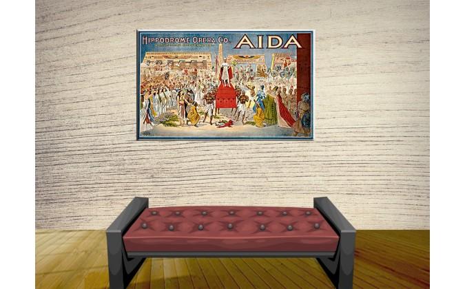 60013-Aida