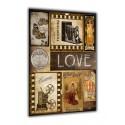 60014-Cartel love