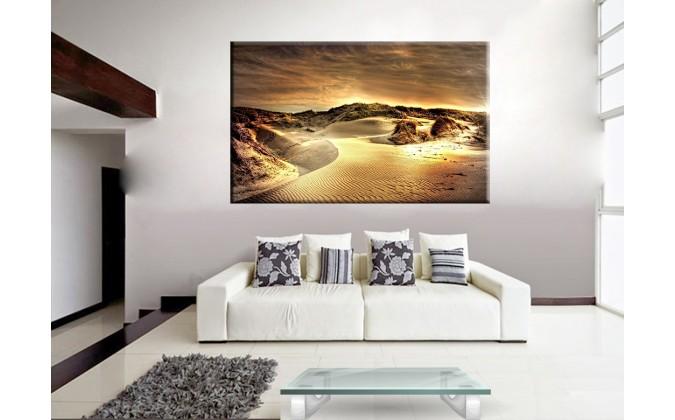 25001-Dunas Mar del Norte