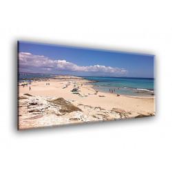 Illetas Formentera-20010