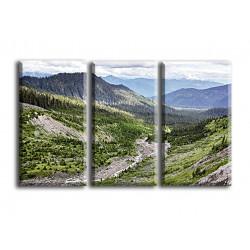 22502-Valle vistas bonitas