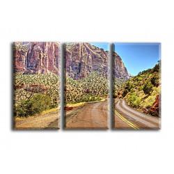 22503-Montaña parque natural
