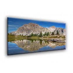 22507-Montañas Dolomitas Lagazuoi
