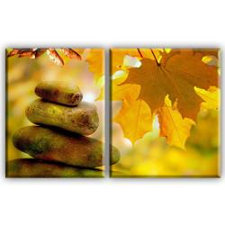 5002-Meditación equilibrio recto