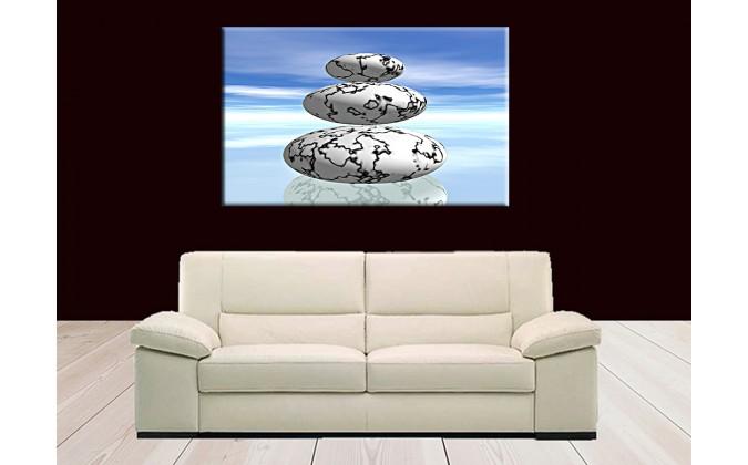 5004-Piedras de zen equilibrio