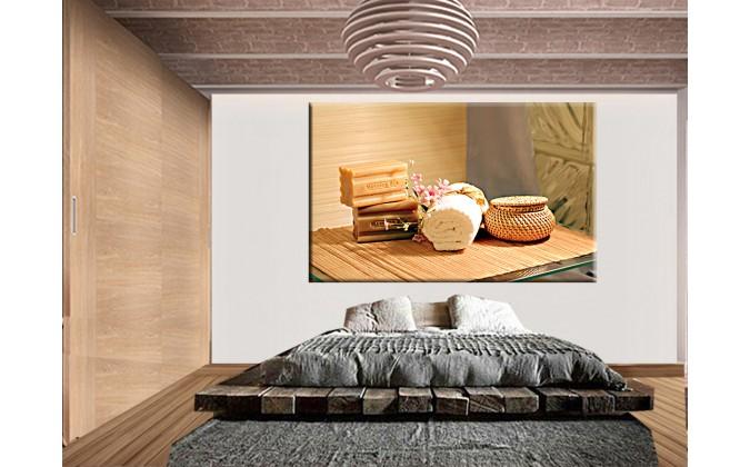 5005-Productos masaje relajación