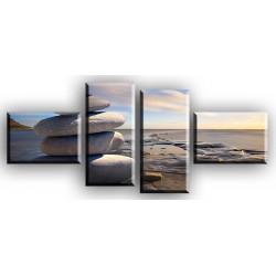 5007-Zen de playa bonita
