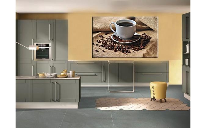 70035-Café brasil