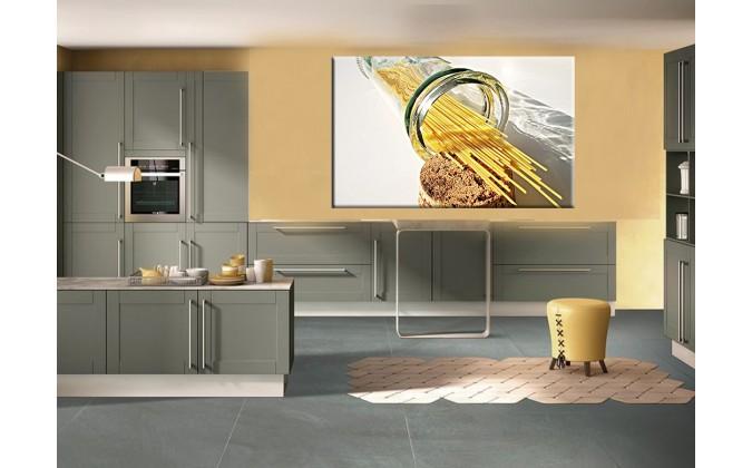 70045-Espagetis