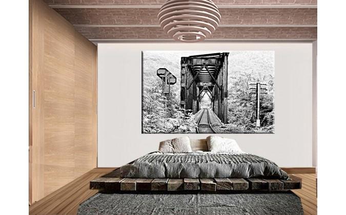 20502-Puente Ferrocarril