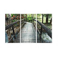 2504-Puente con hojas