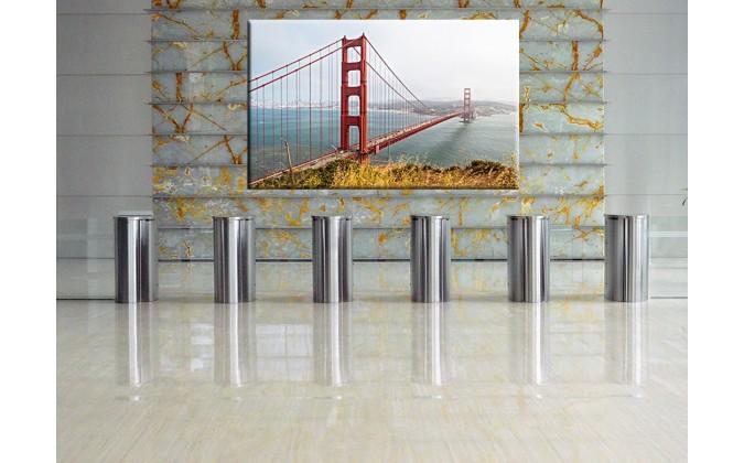20506-Puente largo