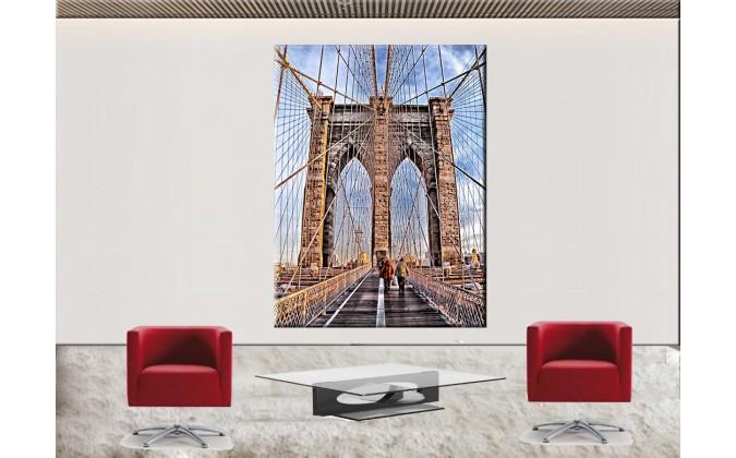 20507-Puente Nueva york