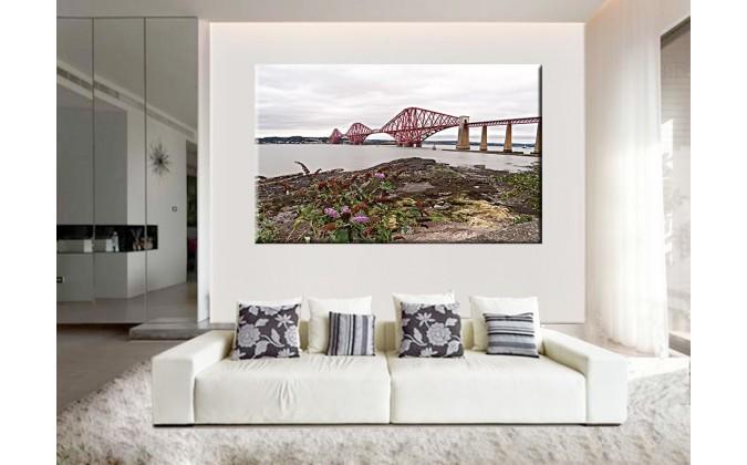 20511-Puente Escocia