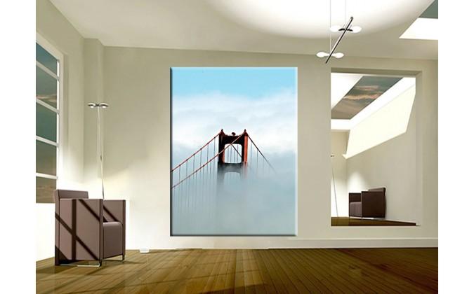20514-Puente nublado