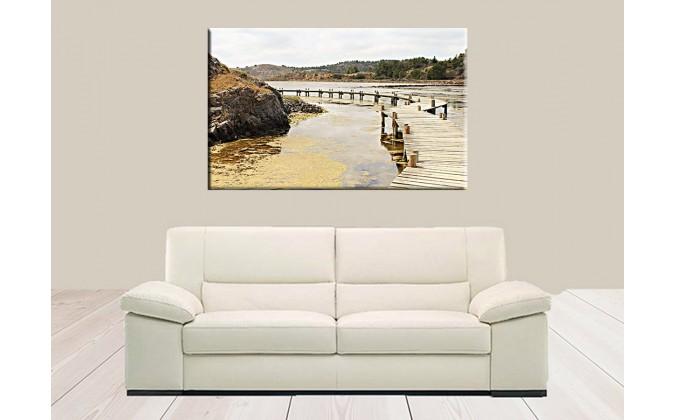20526-Puente de madera